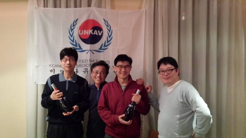 2nd Lions UNKAV Tennis Open 2014.jpg